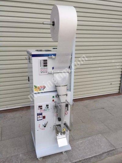 Satılık Sıfır Rpm-k100 Portatif Paketleme Makinası Fiyatları Konya paketleme makinası,dolum makinası,paketleme makinaları,paketleme makinesi