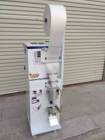 Rpm-K100 Portatif Paketleme Makinası