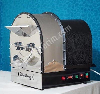 Satılık Sıfır Elektrikli Kuruyemiş Ve Kahve Kavurma Makinası... Fiyatları İstanbul satılık kahve kavurma makinası,satılık kuruyemis kavurma makinesi,satılık elektrikli kuruyemiş makinası,kuruyemiş makinası,kuruyemiş kavurma makinası,elektrikli kuruyemiş kavurma makinası,elektrikli kahve kavurma makinası,satılık