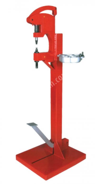 Satılık Sıfır Mekanik Balata Perçin Pres Makinası Fiyatları Konya mekanik,mekanik balata,balata makinesi,makine,perçin makinesi