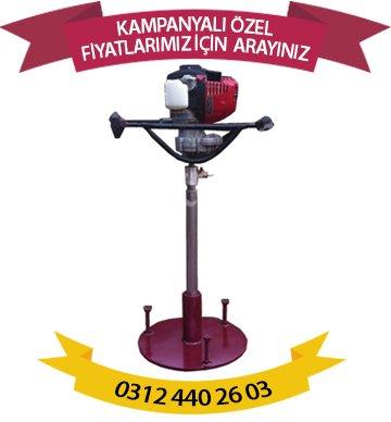 Satılık Sıfır İnka El Sondajı Fiyatları Ankara el sondajı,el tipi sondaj,el karotu,el tipi karot, el sondaj , el karot, benzinli karot
