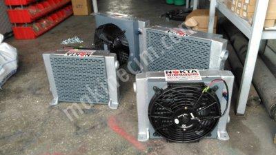 Satılık Sıfır Yağ Soğutucu Radyatör İmalatı, Yağ Soğutucu Radyatör Fiyat, Yağ Soğutucu Tamiri, Fiyatları Konya yağ soğutucu radyatör fiyatları,yağlı fanlı radyatörler,yağlı fanlı radyatör,yağlı radyatör,yağlı radyatör fiyat,yağlı radyatör fiyatı,yağlı radyatör fiyatları,yağlı radyatör mini