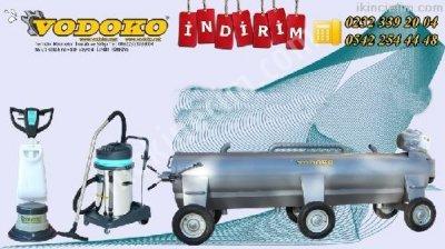 Satılık Sıfır Halı Yıkama Makineleri Başlangıç İçin İdeal Fiyatları İzmir halı yıkama makineleri,halı sıkma makineler,koltuk yıkama makineler,halı yıkama makine üreticisi