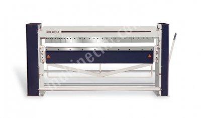Satılık Sıfır Caka Makinesi Manuel Parçalı Bıçaklı 2060 Fiyatları Konya caka,caka makinesi,rollmas,caka büküm,bükme makinesi,büküm