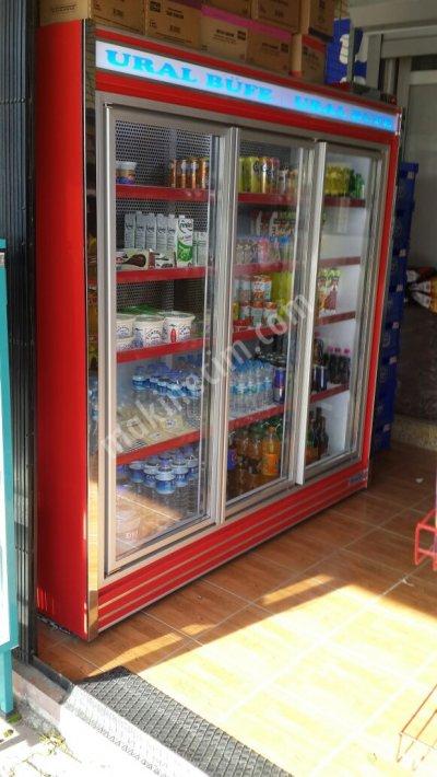 Satılık Sıfır Sütlük Dolabı Www.senoloncu.com Fiyatları Ankara sütlük dolabı