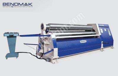 En venta Nuevo 3 plegadoras hidráulicas Cilindro, doblar, doblar, doblar metal, máquina de cilindro, 3 rodillos hidráulicos