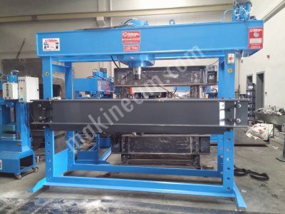 Satılık Sıfır Hydraulic Press ..200 Ton Hidrolik Atölye Presi Fiyatları Konya hidrolik pres,hidrogüç,hidrolik pres,hidrolik atölye presi