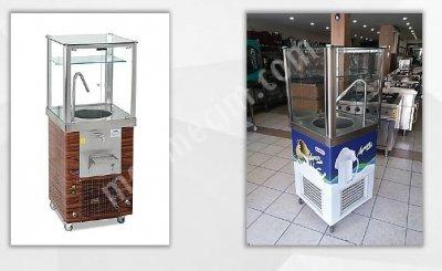 Satılık Sıfır Mayapaz Ayran Makinesi Fiyatları İstanbul ayran makinesi,ayran,endüstriyel mutfak,ticari mutfak,otel ve restoran,otel ekipmanları,restoran ekipmanları,mutfak ekipmanları,soğutucu cihazlar,soğutucular,ayran soğutucu