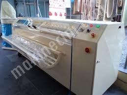 Satılık Sıfır Halı Çırpma Ve Toz Alma Makinası  Vns 300*120 T  05325942640 Fiyatları Kocaeli (İzmit) halı çırpma,toz alma,halı yıkama,halı yıkama makinası,temizlik makinaları,halı,yıkama,otomatik halı yıkama makinaları