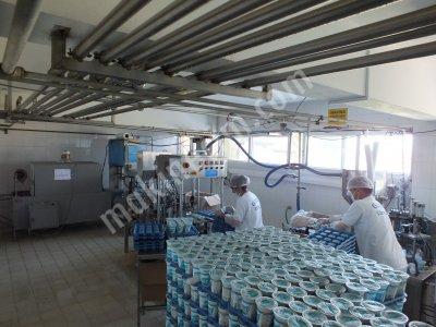 Paslanmaz 10  15 Tonluk Depolama Tankları Sirke Elma Suyu Yag Gıda Tankları