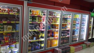 Satılık Sıfır Sütlük Dolabı Www.senoloncu.com Fiyatları Manisa sütlük,sütlük dolabı