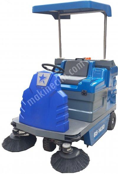 Satılık Sıfır Akülü Mini Sweeper Yerli Ürün Yaygın Servis Fiyatları İstanbul zemin temizleme makinası,akülü süpürme aracı,elektrikli zemin temizleme