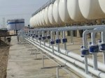 lpg gas storage filling transport systems