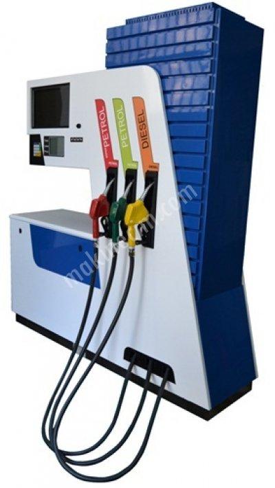 Satılık Sıfır Akaryakıt Pompaları Fiyatları  akaryakıt pompaları,dizel akaryakıt pompası,benzin dolum pompası,dizel dolum pompası,lpg dolum pompası,benzin istasyonu kurulum