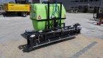 600 Lt 15 Mt Hydraulic Lift Arm Field Type Sina Drugs