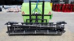 800 Lt 15 Mt Hydraulic Lift Arm Field Typ Sina Drogen