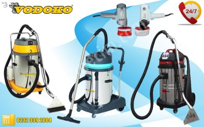 For Sale New SEAT WASHER-SWEEPER AND SCRUBBING MACHINES OPTIONAL PRICES seat washer,washing machine,car wash machines,carpet cleaning machine
