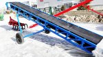 Download The Manufacturing Belt Kovey 8 Meters