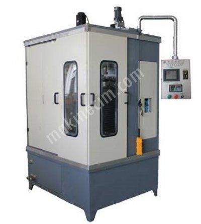 Satılık Sıfır 25kw Dikey İndüksiyon Sertleştirme Makinası Fiyatları İstanbul indüksiyon sertleştirme,indüksiyonla sertleştirme,endiksiyon sertleştirme,indiksiyon sertleştirme,endiksiyonla sertleştirme,parça sertleştirme,indiksiyonla su verme,indüksiyon su verme