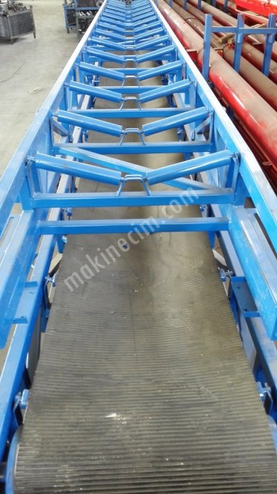 For Sale New Desired Dimensions Band Special Edition Download From Manufacturing referred agriculture,referred to yatağanlı,ziraiyedek,conveyors,conveyor,konya conveyor,conveyors for sale,coal belt,patato tape,palette,silage packing,loading silage,tape loading