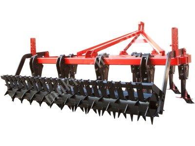 For Sale New 5 La Blasting Bottom Roller referred agriculture,referred to yatağanlı,ziraiyedek,blasting the bottom roll,5 l bottom blasting,chisel polw,plow,deep plowing,agricultural machinery
