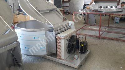 300 Lt Süt Soğutma Tankı