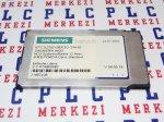 6Fc5250-6Bx30-3Ah0 Siemens