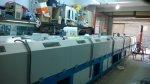 Konveyör  Sistem  Fırınlar  Özel İmalatlar  Yapılır...6900  Tl /m Kare
