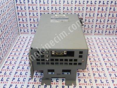 1771-P7 Allen Bradley Power Supply