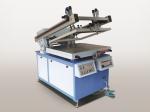 Lhs-6090 Serigrafi Makinesi