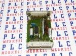 6Es5752-0Aa12 Interface Module - Tty Siemens