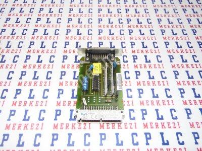 6Es5752-0Aa53 Interface Module Pg