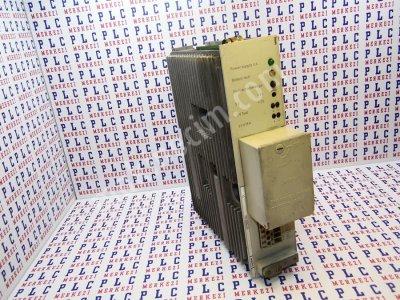 6Ev3053-0Dc Sımatıc S5, Power Supply