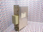 6Ev3054-0Fc Siemens Power Supply Sinumeric 3