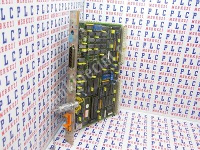 6Fx1111-7Ag01 Siemens