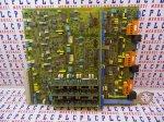 6Sc6100-0Na21 Siemens Simodrive 610