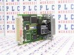 6Sn1114-0Nb00-0Aa2 Siemens Simodrive Profibus