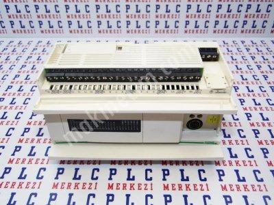 Twdlcaa40Drf Schneider Electric Twd Lc Logic Module