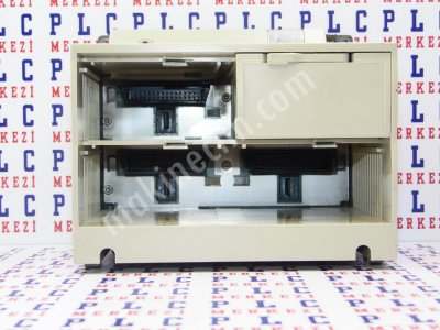 Tsxrkz02 Schneider Electric Tsx Micro Rack