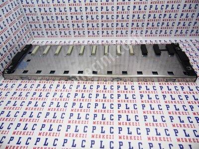 Tsxrky12 Schneıder Electrıc - 12 Posıtıon Rack