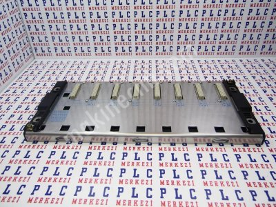 Tsxrky8 Schneider Electric - 8 Slot Rack