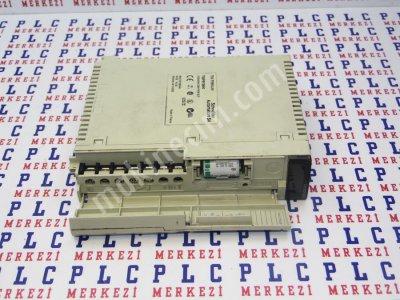 Tsxpsy2600 Tsx Schneider Electric