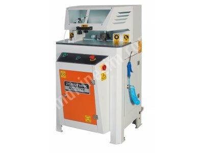 Satılık Sıfır Orta Kayıt Alıştırma Kertme Makinası Fiyatları  pvc makinalar,ikinci el pvc makina,bursa pvc makinalari,en ucuz pvc makinalari,plastik dograma makinalari,bursa ikinci el pvc makina