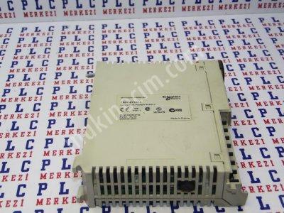 Tsx Psy 1610 Telemecanique Tsx Premium Plc