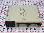 Tsxdsy32T2K Schneider Electric Tsx Micro Modicon