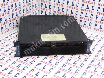Tsxdst835 Telemecanique Tsx7