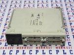 Tsxds64T2K Tsx Micro Modicon