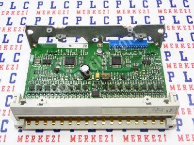 Tsxdez32D2 Modicon Tsx Micro