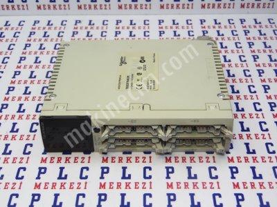 Tsxdey64D2K Modicon Tsx Micro