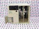 Tsx3710028Dr1 Modicon Tsx Mirco Tsx37